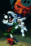 Cave story 2