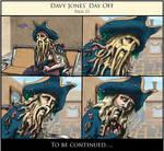 Davy Jones' Day Off pg 23