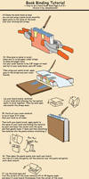 Book Tutorial pg 2