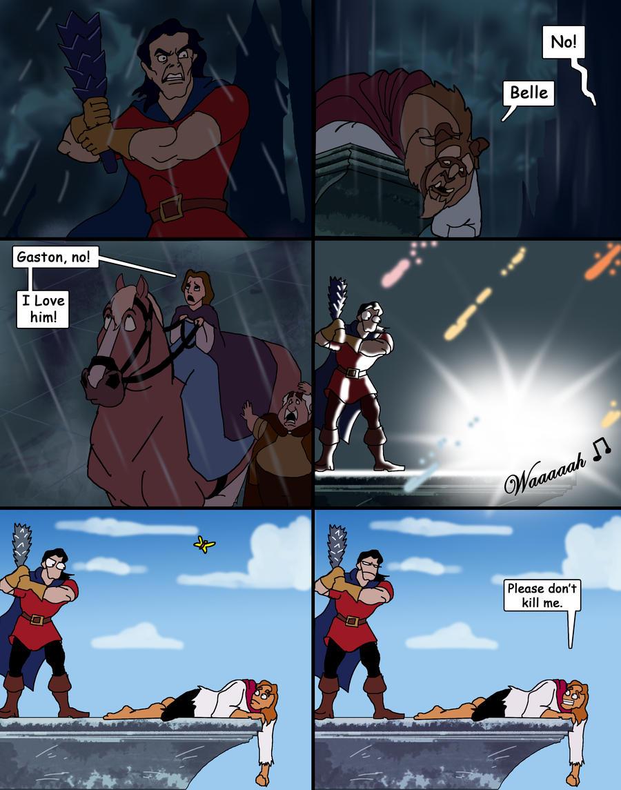 Venez postez vos photos (images) drôles / amusantes de Disney - Page 14 Princed_too_early_by_warrioronlydude-d5q2voz