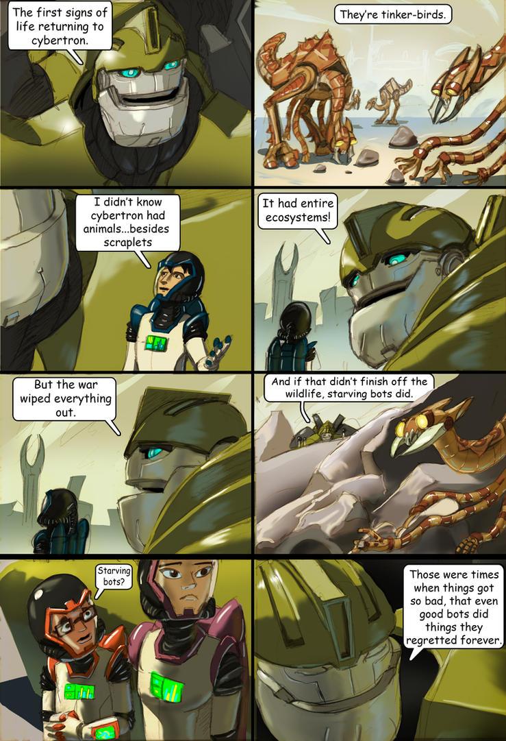 Tinker Birds pg3 by Swashbookler