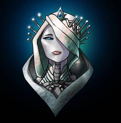 Queens of the Golden Age