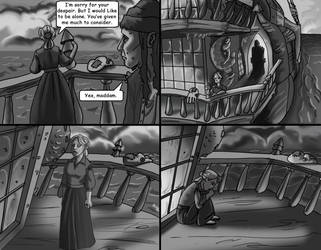 Davy Jones Day Off Page 123