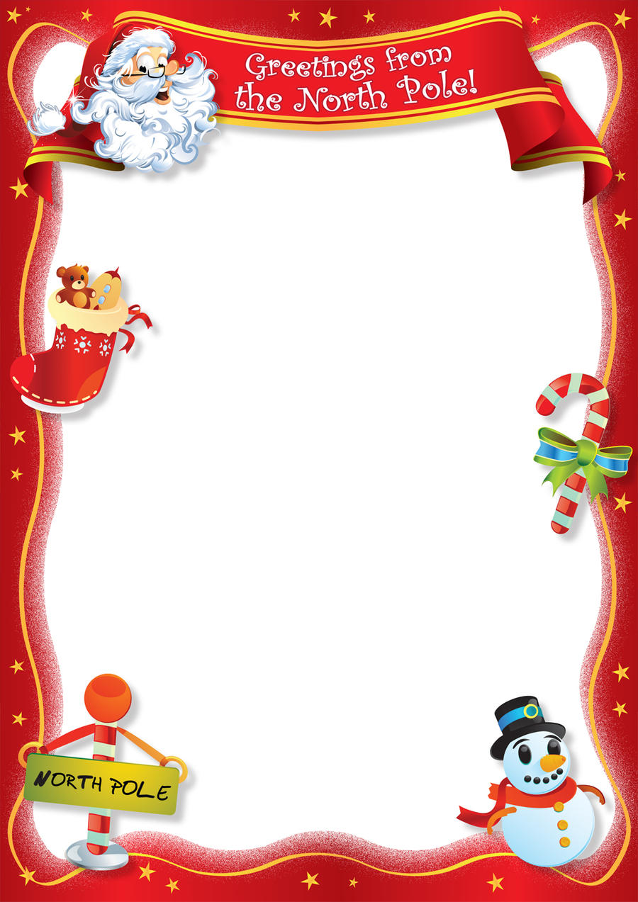 Doc50003750 Blank Christmas Templates Merry Christmas 90 – Microsoft Word Christmas Letter Template