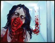 Blood Thirsty by LittleVixxen92