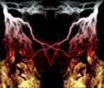Satanic Wisdom III