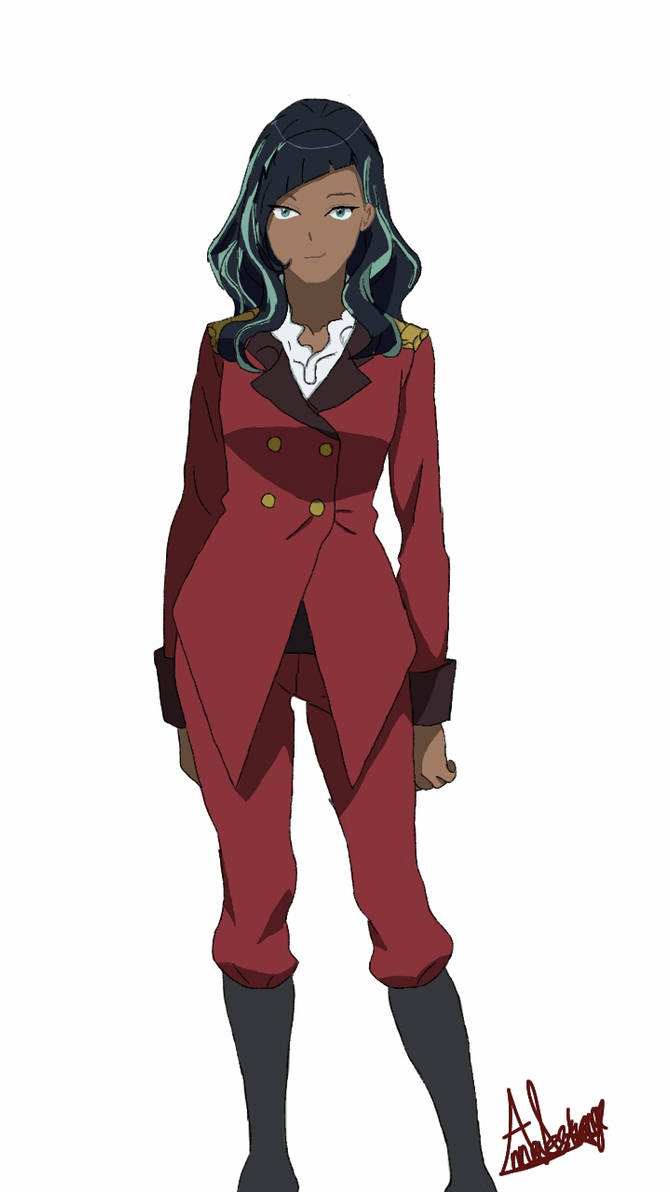 Count Lestanna