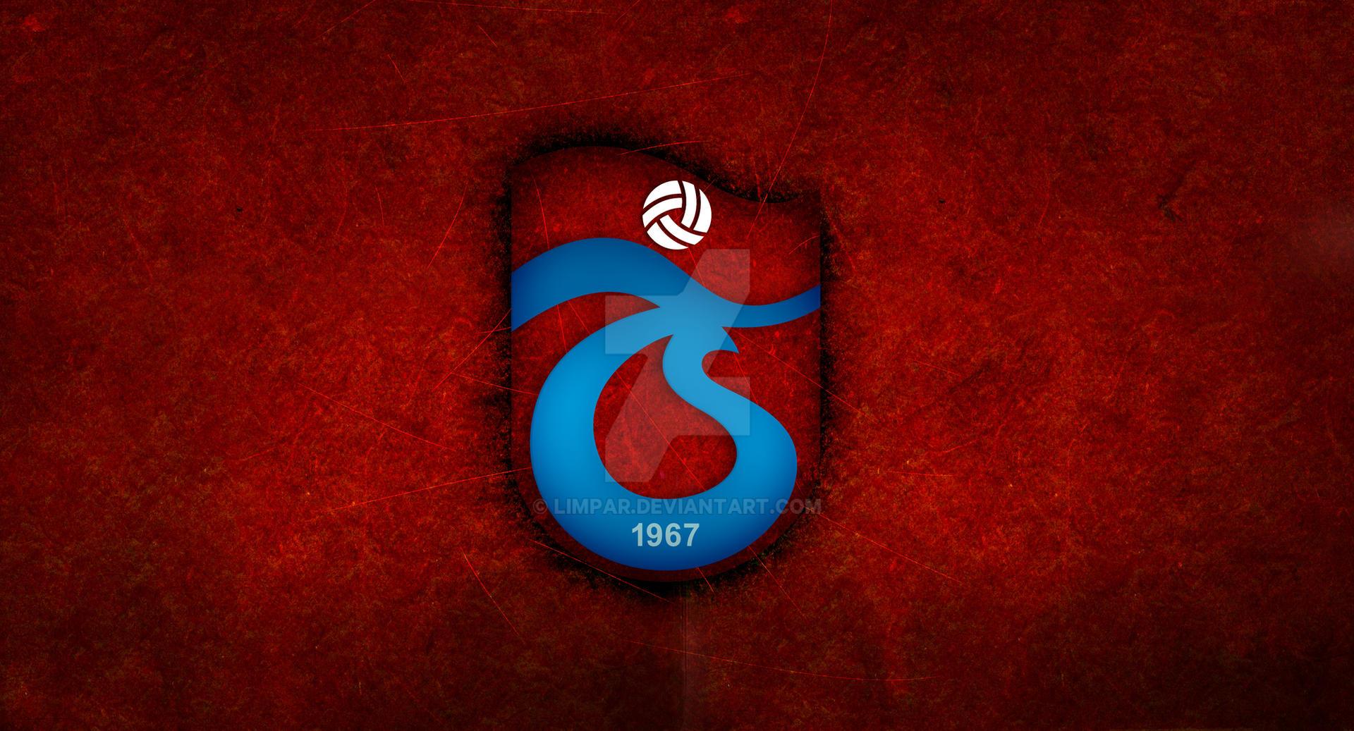 Trabzonspor Wallpaper By LiMPaR On DeviantArt
