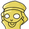 Yay Stephano Icon 2ND by guineapiggy202