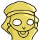 Yay Stephano TWO Plz Icon by guineapiggy202