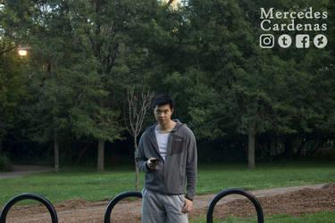 McCormick Park