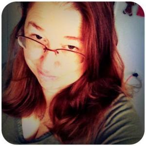 Zygamora's Profile Picture