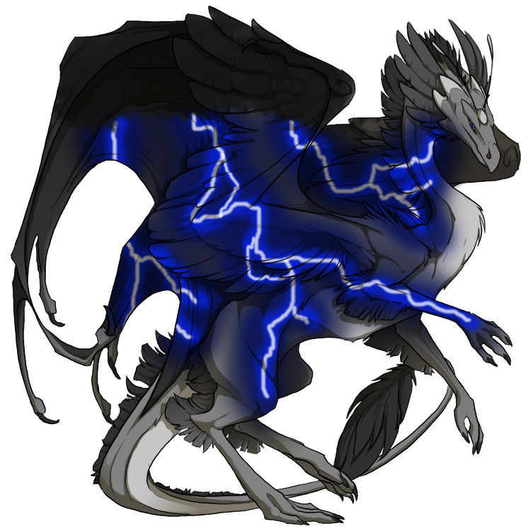 lightning_submission_by_may_shadowtracker-dbfozfy.png