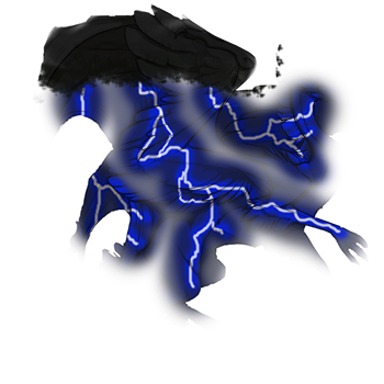 lightning_judging_by_may_shadowtracker-dbfozg4.png