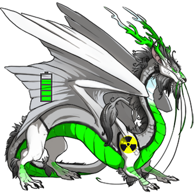 nuclear_core_by_may_shadowtracker-dbgjeeg.png