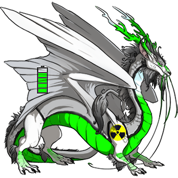 nuclear_core_judge_by_may_shadowtracker-dbgjeen.png