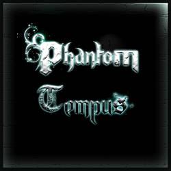Phantom Tempus Logo by TheEnigmaTNG