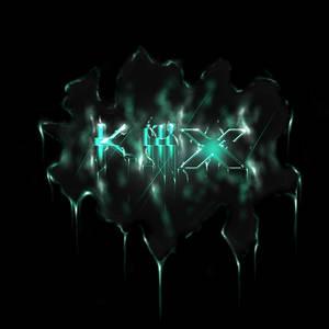 Killx logo