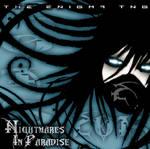 Nightmares In Paradise (Album Cover)