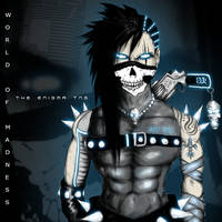World-of-Madness-Album-Cover