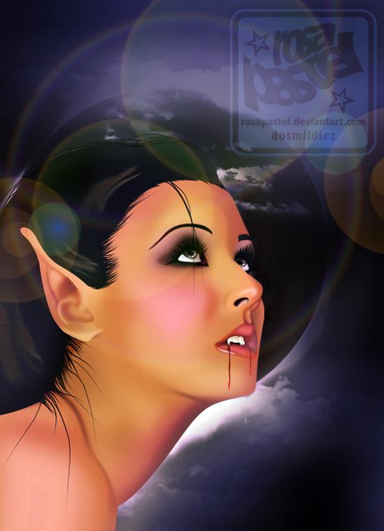 lulu martinez фото