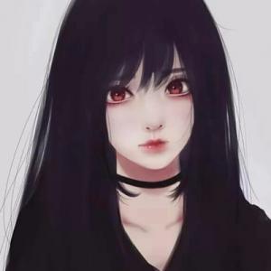 shinaLavina's Profile Picture
