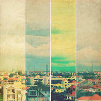 Spectrums by JoeJ