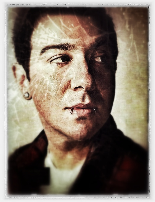 Picture suggestion for Zacky Vengeance Forever Tattoo Zacky Vengeance Forever Tattoo