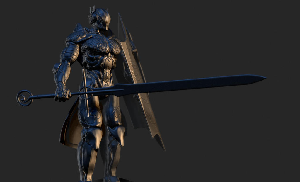 Images Of God Armor Wallpapers Wallpaper Calto