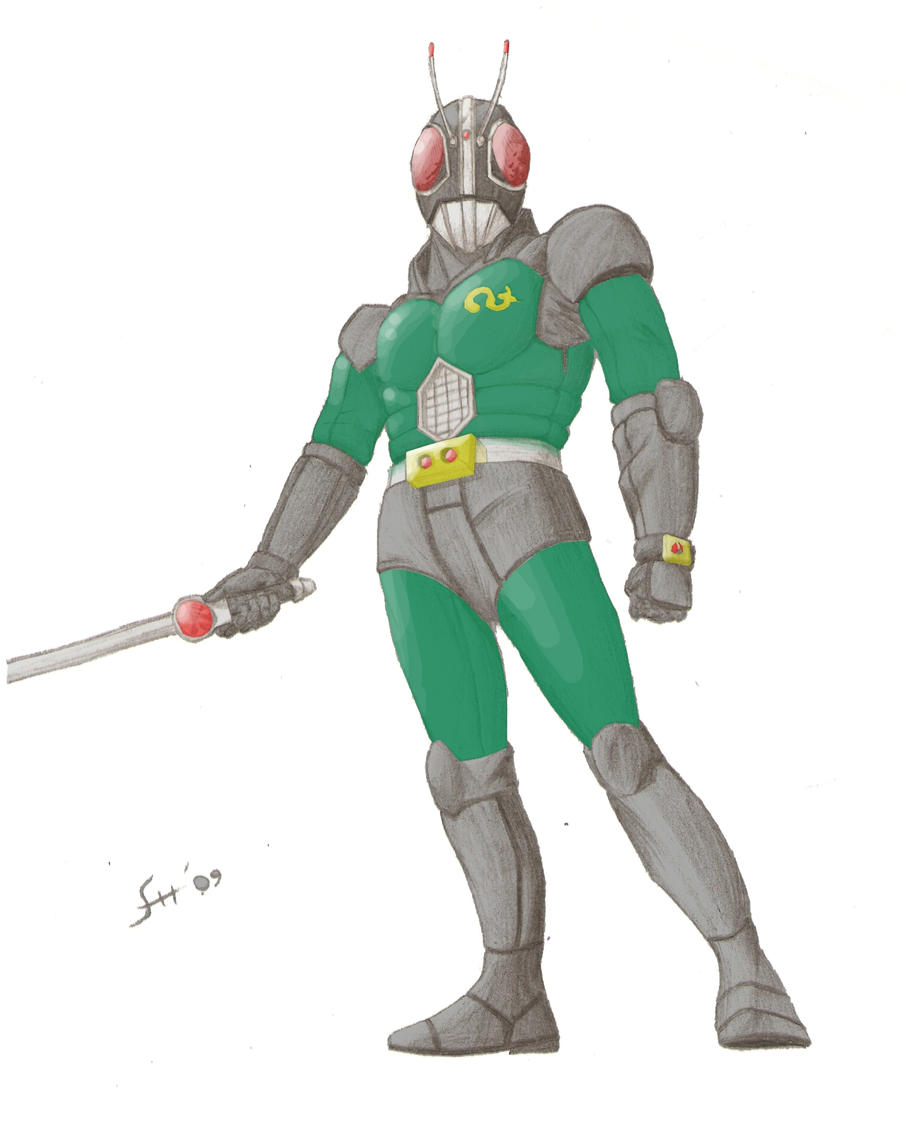 BLACK RX Revolcaine Colors by RepairBay