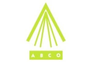 abCo-Designs's Profile Picture