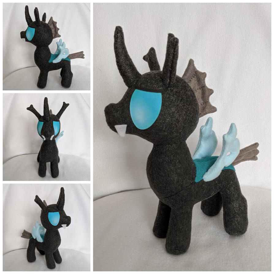 https://www.deviantart.com/fleecefriendship/art/Thorax-Changling-Plush-825583078