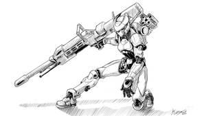 Jessica Crises Armor Final