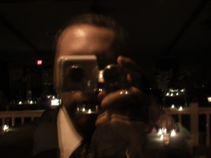 DJRM01's Profile Picture