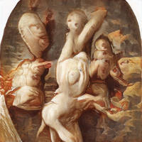 The liberation of Classicism by AI