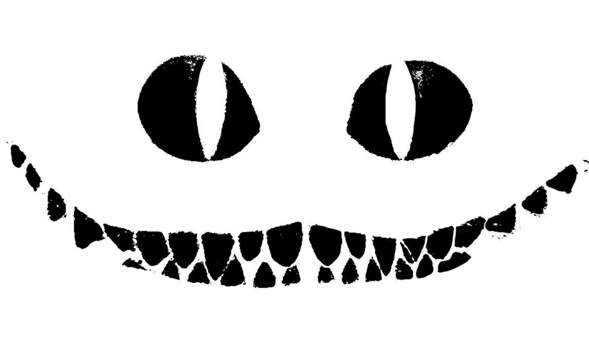 94+ Pumpkin Mouth Template - Free Scary Pumpkin Stencils, Design ...