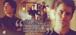 Vampire Diaries Funny
