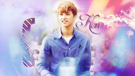VIXX Ken