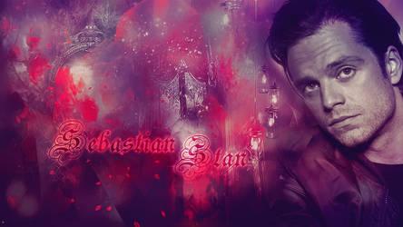 Sebastian Stan