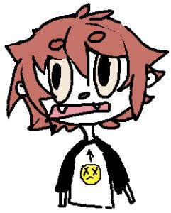 vampikat's Profile Picture