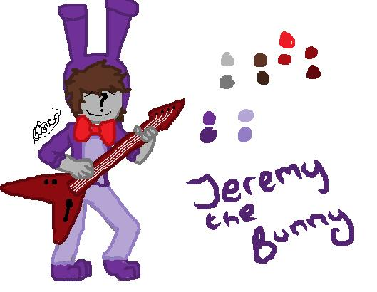 Ask Mike And Jeremy Fnaf Video