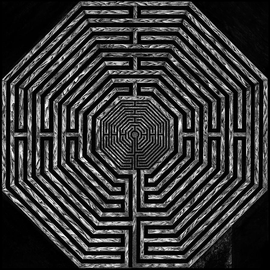 Labyrinth within a labyrinth by labornthyn on deviantart labyrinth within a labyrinth by labornthyn buycottarizona Image collections