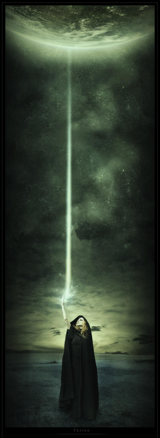 Fusion by Isildur123