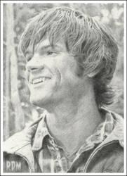 Sam Winchester III