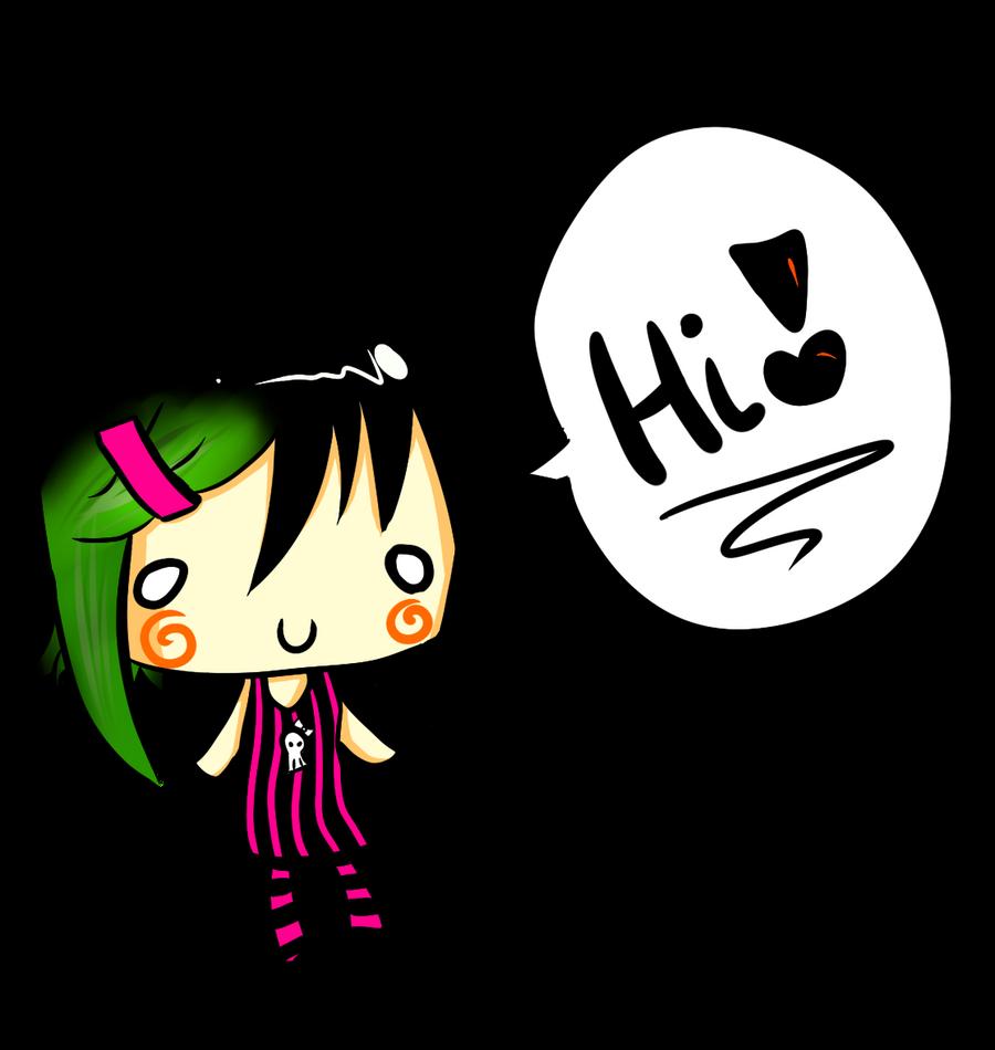 xkeirachiix's Profile Picture