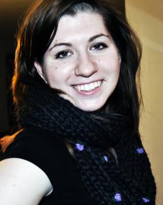 mbqlovesottawa's Profile Picture