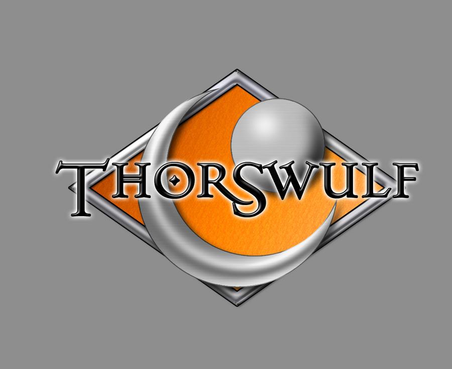 Thorswulf by EspionageDB7
