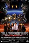 Transformers: Reign of Unicron Final Design