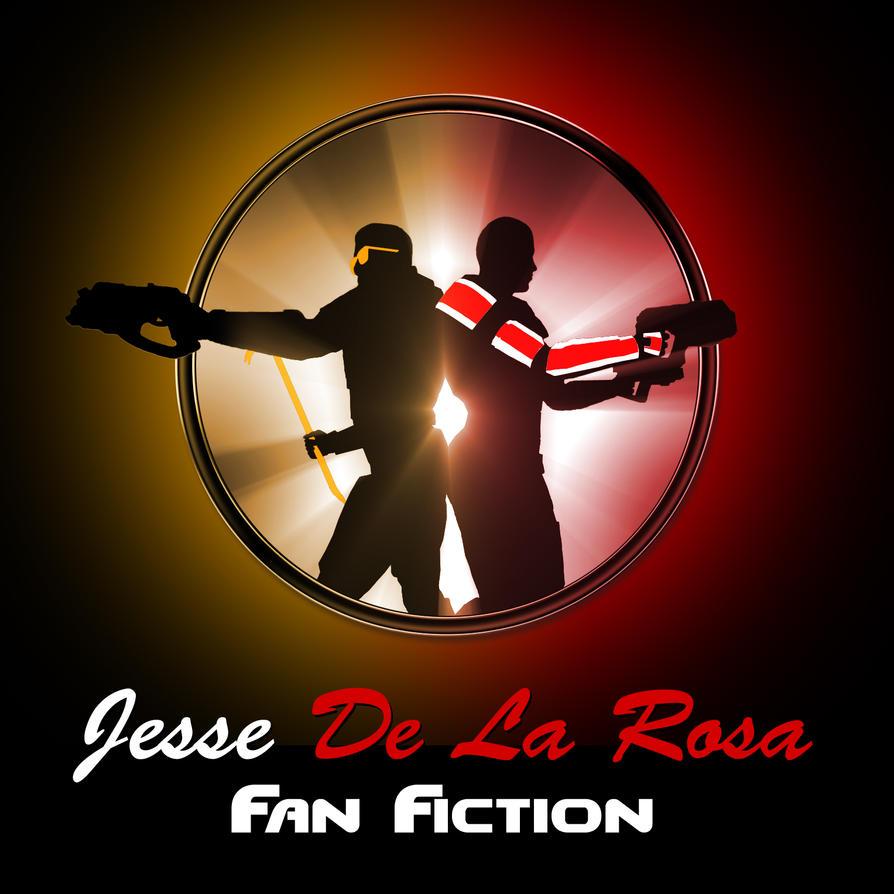 fan fiction net: