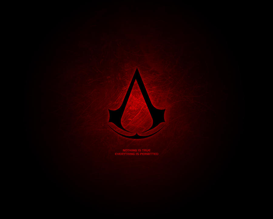 Assassins Creed Wallpaper By EspionageDB7